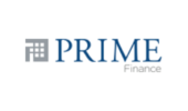 Prime Finance